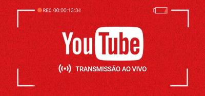 transmissao_ao_vivo