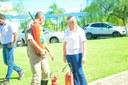 Câmara Municipal de Primavera do Leste realiza capacitação em primeiros socorros e prevenção de incêndio.jpg