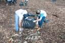 Ação de limpeza da nascente afluente do Córrego Traíra.jpg
