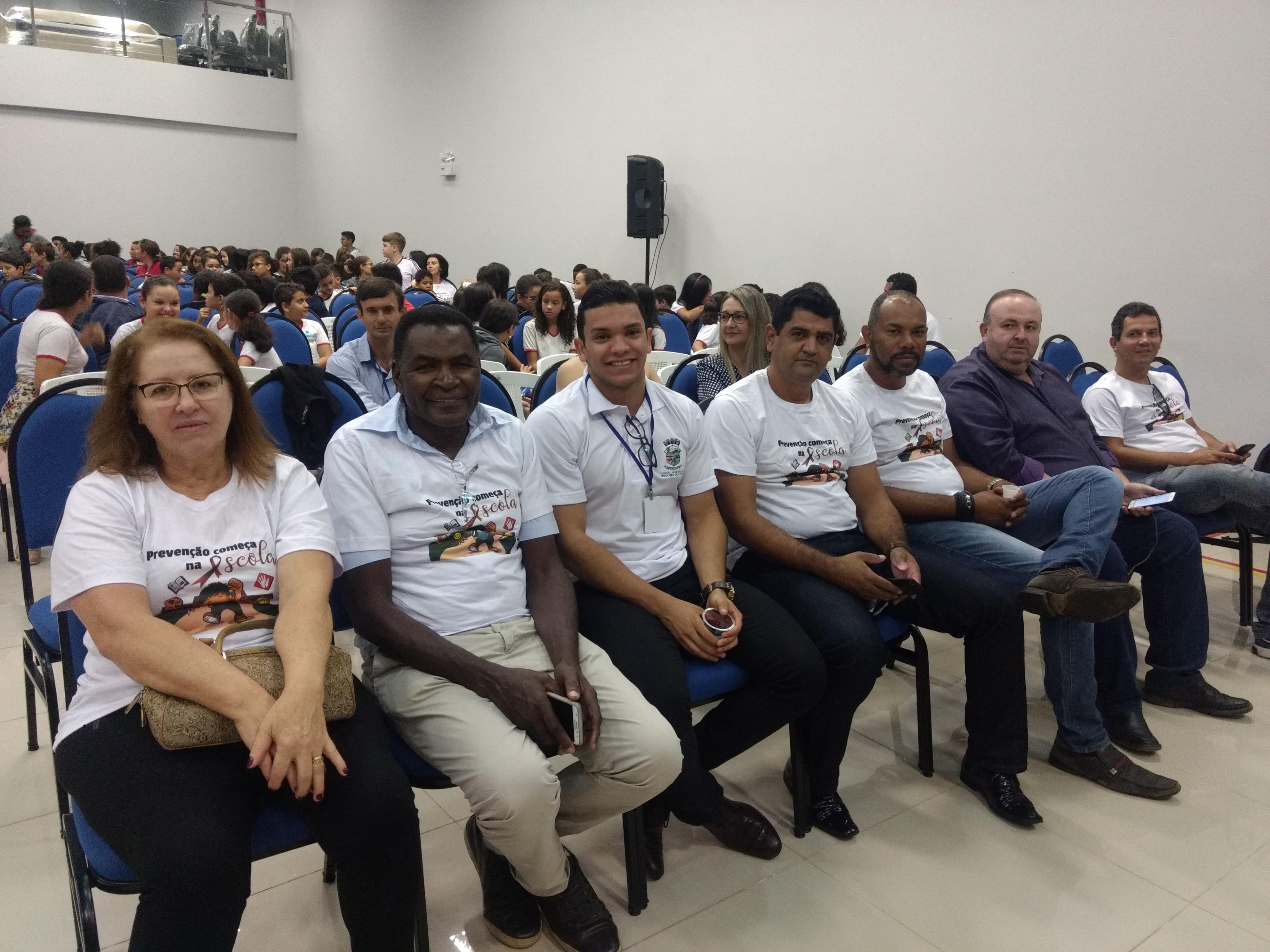 Vereadores apresentação do projeto Prevenção Começa na Escola .jpg.jpg