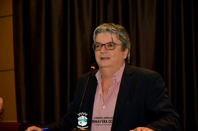 Vereador Manoel Despachante (MDB)