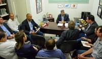 Após CPI, Ministério Público cobra posição da concessionária Águas de Primavera