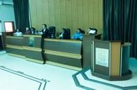Audiência Pública discute a concessão da rodovia MT-130 no trecho que liga Primavera a Paranatinga