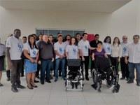 Bairro Padre Onesto Costa recebe unidade de saúde construída com economia do Legislativo