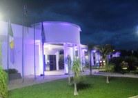 Câmara adere ao Novembro Azul