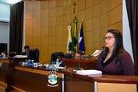 Câmara aprova contas da Prefeitura referente ao exercício de 2017