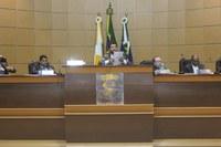 Câmara aprova criação da Procuradoria Geral do Município