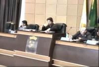 Câmara aprova criação da Secretaria Municipal de Desenvolvimento Econômico