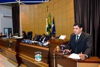 Câmara aprova criação de Conselho Municipal de Políticas sobre Drogas