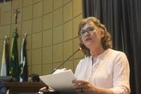 Câmara aprova nova tabela de remuneração aos professores