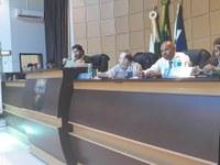 Câmara aprova PL que cria Casa Lar do Idoso em Primavera do Leste