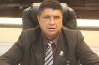 Câmara aprova PL que obriga unidades de saúde a fornecer a cópia do prontuário médico aos pacientes
