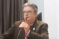 Câmara aprova projeto de lei que proíbe uso de narguilé em espaços públicos