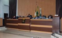 Câmara aprova Projeto que permitirá instalação de empresas no bairro Guterres