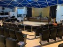 Câmara Municipal adota medidas de funcionamento para combate ao Covid-19