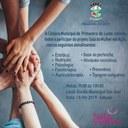 Câmara realiza Sala da Mulher em Ação neste sábado (13), no bairro São José