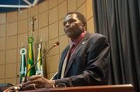 Criação do Programa Abrace uma Ciclovia é aprovado pelo parlamento