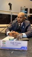Luis Costa lamenta os mais de 300 óbitos por Covid-19 em Primavera e aponta negligência