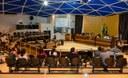 Membros das Comissões Permanentes são eleitos em primeira Sessão Ordinária do biênio 2019/2020