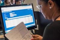 Vereadores asseguram atendimento da PGE em Primavera e contribuintes podem negociar dívidas