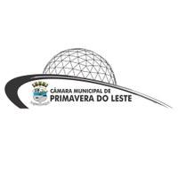PORTARIA 041 DE 23 DE MARÇO DE 2020 (Medidas Coronavírus)
