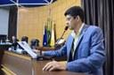 Presidente anuncia audiência pública para debater gestão municipal