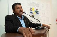 Projeto 'Adote uma Lixeira' é aprovado pelo parlamento da Câmara