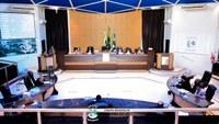 Projeto que proíbe condenados por violência sexual ou doméstica de ocupar cargos públicos é aprovado pela Câmara