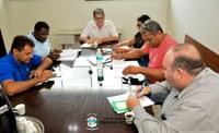 Qual a importância das Comissões Permanentes no Processo Legislativo?