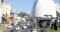 Secretaria de Segurança apresenta projeto de videomonitoramento na Câmara Municipal, nesta sexta-feira (14)