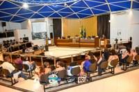 Servidoras públicas terão licença-maternidade ampliada para 180 dias
