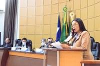 Sessão extensa. Vereadores aprovam projeto que viabiliza investimentos em segurança