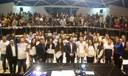 Título de Estudante do Ano: Câmara homenageia 41 alunos