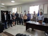 Vereadores sugerem que R$ 1 milhão devolvidos pela Câmara seja utilizado no combate ao Covid-19